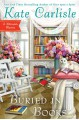 Buried in Books - Kate Carlisle