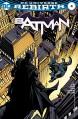 Batman (2016-) #4 - Tom King, David Finch