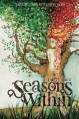 Seasons Within: Nature has its own will - Lele Iturrioz