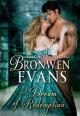 A Dream of Redemption - Bronwen Evans