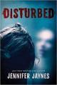 Disturbed - Jennifer Minar-Jaynes