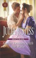 Secret Lessons with the Rake (Hadley's Hellions) - Julia Justiss