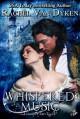 Whispered Music - Rachel Van Dyken