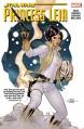 Star Wars: Princess Leia - Terry Dodson, Mark Waid
