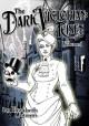 The Dark Victorian: Risen - JoSelle Vanderhooft, Elizabeth Watasin