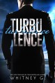 Turbulence - Whitney Gracia Williams