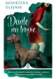 Dante na tropie - Agnieszka Olejnik
