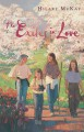 The Exiles In Love - Hilary McKay