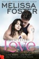 Rescued by Love - Melissa Foster
