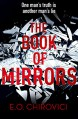The Book of Mirrors - E.O. Chirovici