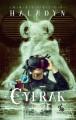 Cyfrak - Krzysztof Haladyn