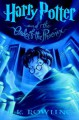 Harry Potter and the Order of the Phoenix - J.K. Rowling, Mary GrandPré