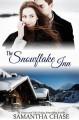 The Snowflake Inn - Samantha Chase