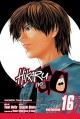 Hikaru no Go, Volume 16: Chinese Go Association - Yumi Hotta, Takeshi Obata