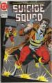 Suicide Squad (1987-1992, 2010) #51 (Suicide Squad (1987 - 1992)) - Kim Yale, Luke McDonnell, John Ostrander