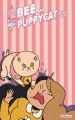 Bee and PuppyCat #7 - Garrett Jackson, Natasha Allegri, Various