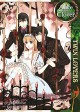 Alice in the Country of Clover: Twin Lovers - QuinRose, Kei Shichiri