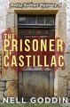 The Prisoner of Castillac (Molly Sutton Mysteries) (Volume 3) - Nell Goddin