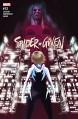 Spider-Gwen (2015-) #12 - Jason Latour, Robbi Rodriguez