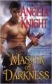 Master of Darkness - Angela Knight