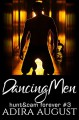 Dancing Men - Adira August