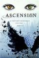 Ascension: Volume I, Part I - Yolanda Hatcher