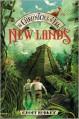 New Lands - Geoff Rodkey