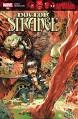 Doctor Strange (2015-) #386 - Donny Cates, Niko Henrichon