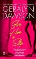 Give Him the Slip - Geralyn Dawson