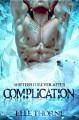 Complication - Elle Thorne