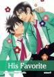 His Favorite, Vol. 6 - Suzuki Tanaka
