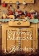 Kalendarze - Małgorzata Gutowska-Adamczyk