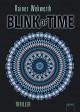Blink of Time - Rainer Wekwerth