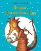 Dragon's Extraordinary Egg - Debi Gliori