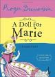 A Doll For Marie - Louise Fatio, Roger Duvoisin