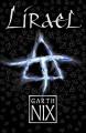 Lirael - Garth Nix