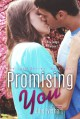 Promising You - Allie Everhart
