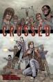 Crossed, Vol. 1 - Garth Ennis;Jacen Burrows