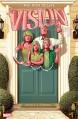 Vision (2015-) #1 - Mike Del Mundo, Gabriel Hernandez Walta, Tom King