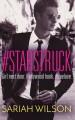 #Starstruck - Sariah S. Wilson