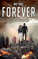 Forever (The Ivy Series Vol. 1) - Amy Engel
