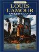 Sackett's Land (Audio) - Louis L'Amour
