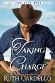 Taking Charge - Ruth Cardello