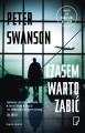 Czasem warto zabić - Peter Swanson