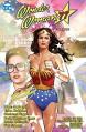Wonder Woman '77 Volume 2 - Trina Robbins, Marc Andreyko