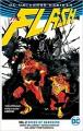 The Flash Vol. 2: Speed of Darkness (Rebirth) - Joshua Williamson
