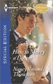 How to Marry a Doctor (Celebrations, Inc.) - Nancy Robards Thompson