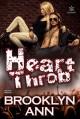 Heart Throb - Brooklyn Ann