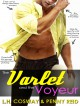 The Varlet and the Voyeur - L.H. Cosway
