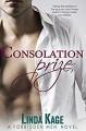 Consolation Prize - Linda Kage